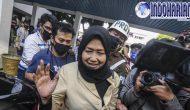Permalink to Mampus! Membantu Pelarian Buron, Anita Kolopaking Ditahan