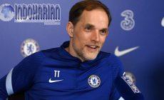 Permalink to Chelsea Jadi Juara Dipiala Super Eropa, Ini Sosok Pelatihnya