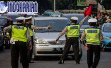 Permalink to Saat Pandemi Corona, Pemerintah Jabodetabek Melarang Liburan