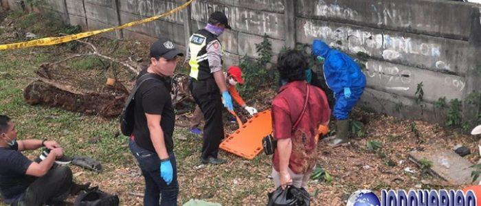 Polda Metro Jaya Gelar Penyelidikan Kasus Yodi Prabowo
