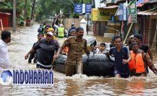 Permalink to Tebing Tinggi Kebanjiran Lagi, Ini Yang Dilakukan Pemerintah