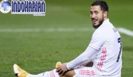 Permalink to Chelsea Pulangkan Hazard, Gimana Nasib Werner?