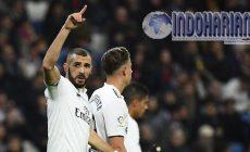 Permalink to Valbuena Bongkar Kelakuan Benzema Tentang Hal Ini…