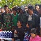 HARUS TAU! 10 Korban KKB Selamat Dievakuasi ke Wamena