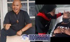 Permalink to Breaking News!! Aktor Preman Pensiun, Kang Pipit Wafat