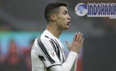 Permalink to Media Italia Serang Ronaldo Karena Hal Ini…