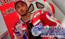 Permalink to SALUT! Momen Kemenangan Dovizioso di MotoGP Austria