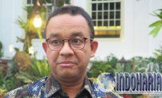 Permalink to PSBB Total Jakarta Dimulai 14 September, Jokowi Ga Setuju?