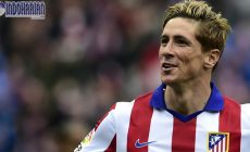 Permalink to Fernando Torres Balik lagi, Emang Masih Bisa Main?