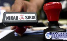 Permalink to Aneh! Ini Alasan Pemprov Aceh Legalkan Poligami
