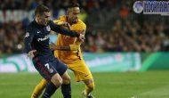 Permalink to Wow!! Neymar dan Barcelona Berdamai, Emang Pernah Musuhan???