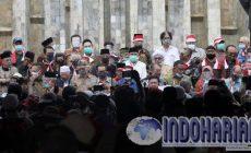 Permalink to Demo Soal Jokowi Gak Becus Urus Corona, PPP Sentil KAMI