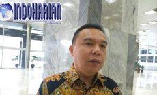 Permalink to Pembatalan Haji Didukung Wakil DPR, Ini Penyebabnya