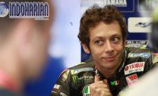 Permalink to Detik-Detik Valentino Rossi Terjangkit Corona, Ini Penjelasannya