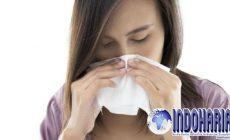 Permalink to Ini Fungsi Vaksin Influenza Yang Tak Pernah Disadari