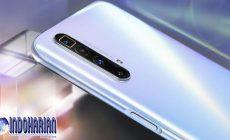 Permalink to Realme 7I Diluncur Di Indonesia, Ini Spesifikasi Dan Harga
