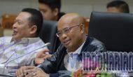 Permalink to KPK Dilemahkan PDIP, Gerindra Marah Sampai Seperti Ini…