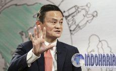 Permalink to Karena Mengkritik Pemerintah, Jack Ma Diculik dan Dibunuh?