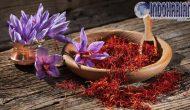 Permalink to WOW!! Rempah Termahal Dunia, Ini Dia Perjalanan Saffron