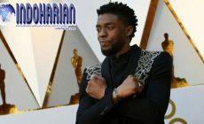 Permalink to Breaking News!! Chadwick Boseman Meninggal, Ini Penyebabnya