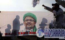 Permalink to Mampus! FPI Soal Habib Pulang: Kami Akan Demo Besar-Besaran