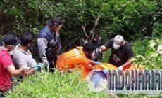 Permalink to Utang Judi Online, Ini Kronologi Pembunuhan Asiong Medan