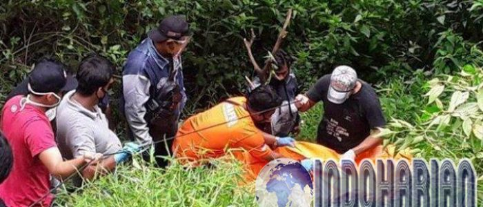 Utang Judi Online, Ini Kronologi Pembunuhan Asiong Medan