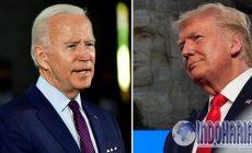 Permalink to Miris!!! Donald Trump Singgung Biden Karena Hal Tersebut….