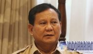 Permalink to Prabowo Mengucapkan Permohonan Maaf