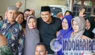 Permalink to Maju Pilkada Medan, Ternyata Segini Harta Bobby Nasution…