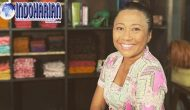 Permalink to Sial!! Ibunda Niluh Djelantik Corona Di Hari Ulang Tahunnya
