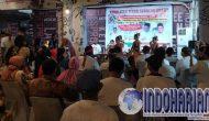 Permalink to Mantu Jokowi Langgar Protokol Covid-19, Batal Ikut Pilkada?