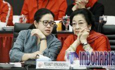 Permalink to Sindiran Megawati Tentang Anti Milenial, Satu Indonesia Demo?