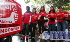 Permalink to PSI soal Kasus Edhy dan Beri Pesan Ini ke Presiden Jokowi