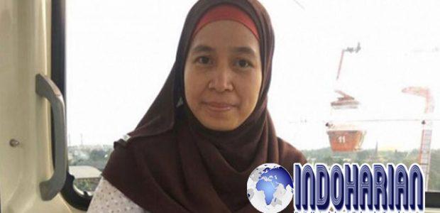 Skripsi Di Tolak, Mahasiswi S3 Penjarakan Rektor