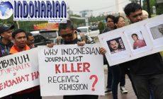 Permalink to Presiden Jokowi Cabut Remisi Keadilan Makin Tidak Jelas
