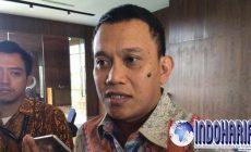 Permalink to TKN Mengaku Curang, Jokowi: Kalau Emang Curang, Mau Apa?