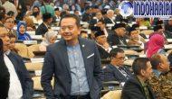 Permalink to PPDB DKI Kisruh, Komisi X DPR Bongkar Hal Ini ke Mendikbud