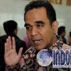 Partai Koalisi Lemah, Sandiaga Diwakafkan Untuk Support Koalisi