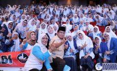 Permalink to Prabowo Turunkan Harga Sembako, Jokowi Kejang-Kejang
