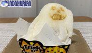 Permalink to Viral!! Kue Berbentuk Hantu Yang Menggemaskan