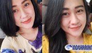 Permalink to Perawat Cantik Dibakar Di Malang, Pelaku Masih Menjadi Buron