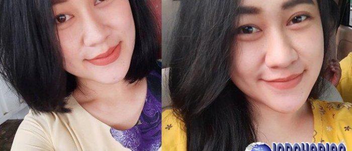 Perawat Cantik Dibakar Di Malang, Pelaku Masih Menjadi Buron