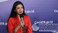 Permalink to EKSLUSIF, Sita Tyasutami Pasien 01 Covid-19