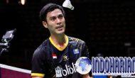 Permalink to Shesar Hiren Rhustavito Bawa Indonesia Juara Grup A