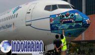 Permalink to Karyawan Menyurati Jokowi Mengenai PT Garuda Indonesia Bangkrut