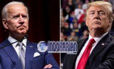 Permalink to Trump Protes Kasus Biden Di Facebook Dan Twitter
