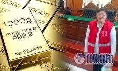 Permalink to Kisah Konglomerat Surabaya Ditipu Membeli Emas Seberat 1,1 Ton