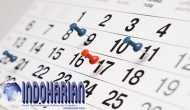 Permalink to Hari Libur Maulid Nabi 2021 Diubah, Ada Apa ??