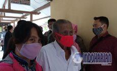 Permalink to GILA! Anak Gugat Ayah Kandung Rp 3M Di Bandung